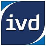 IVD-Logo-web_2-min_2.jpg