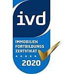 IVD Siegel 2020